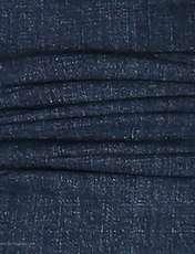 شلوار جین مردانه آر ان اس مدل 133033-59 -  - 4