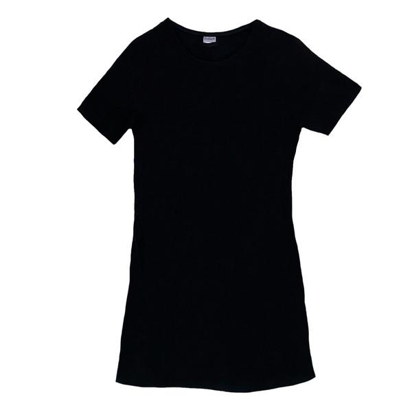 پیراهن بارداری زنانه کد 488