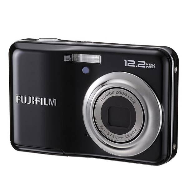 دوربین دیجیتال فوجیفیلم فاینپیکس آ 230