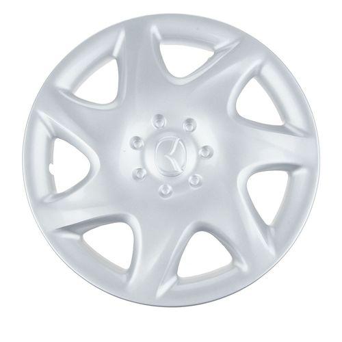 قالپاق چرخ مدل 663 سایز 14 اینچ مناسب برای مزدا 323