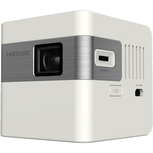 پروژکتور جیبی اینویو مدل INNOCUBE IC100T