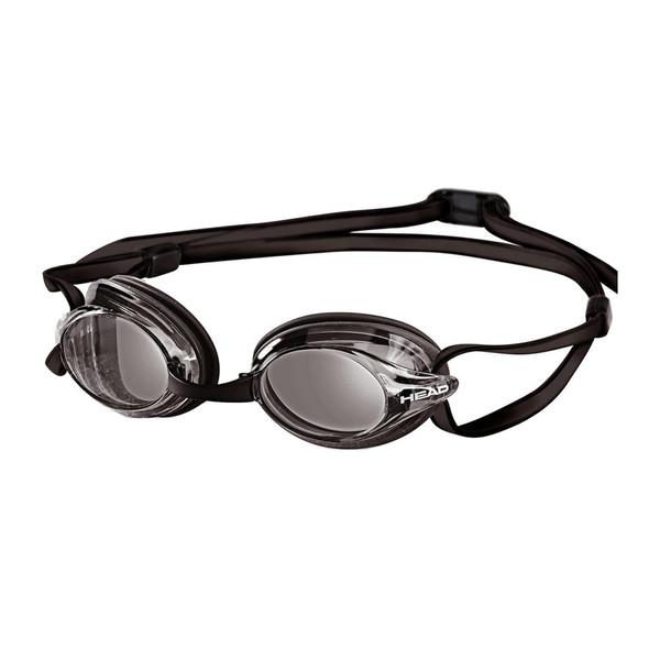 عینک شنا هد مدل Venom