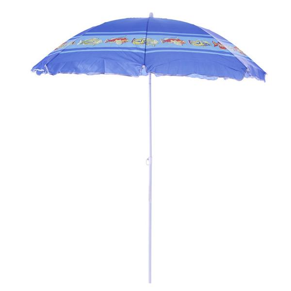 سایه بان چتری مدل DQ167