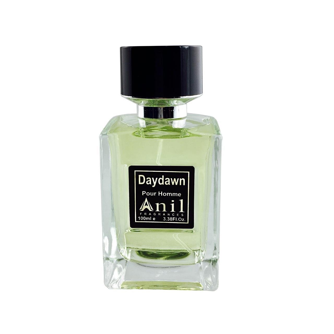 ادو پرفیوم مردانه آنیل مدل Daydawn حجم 100 میلی لیتر