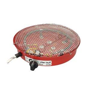 کرسی برقی گرما ساز مدل 600W