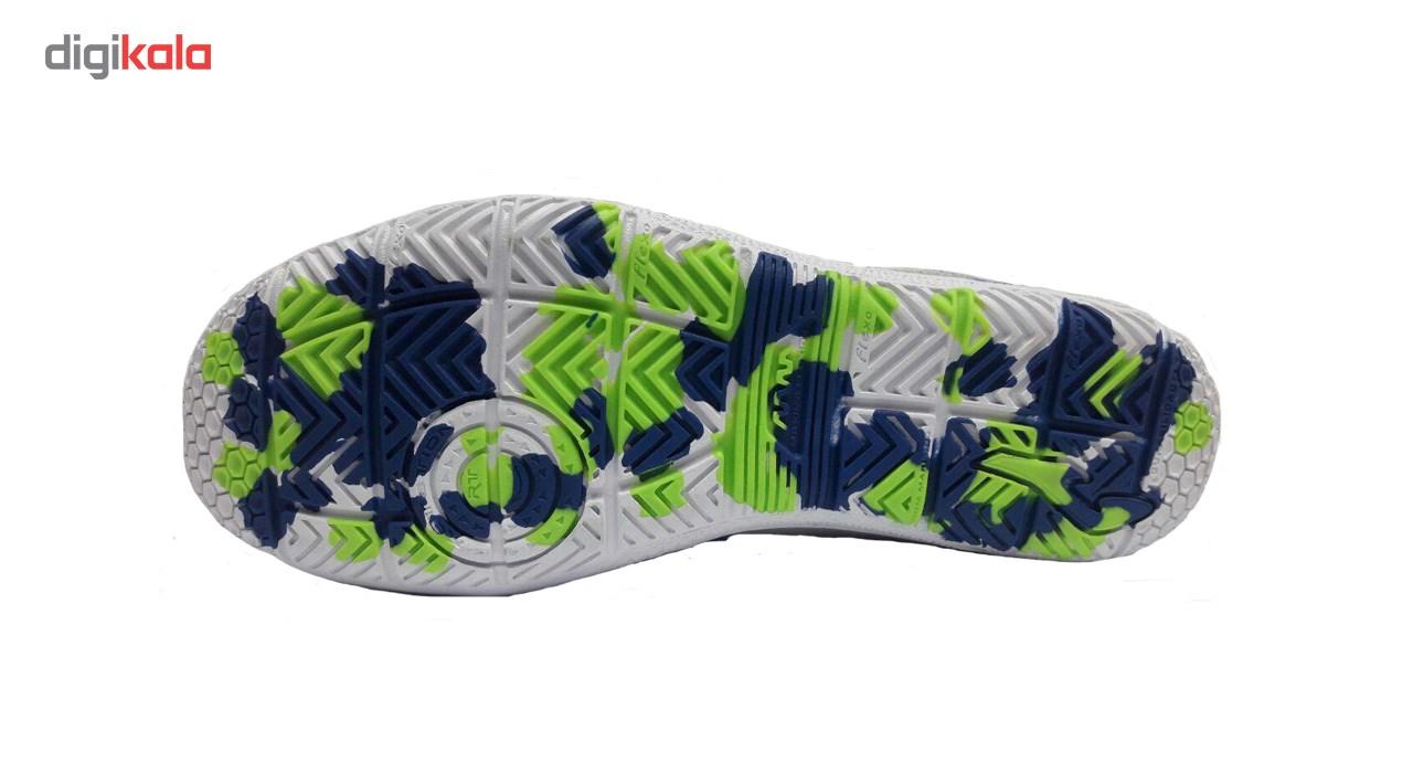 کفش فوتسال مردانه جوما مدل SALAMAX 704