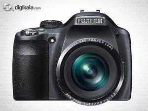 دوربین دیجیتال فوجی فیلم فاین پیکس SL280
