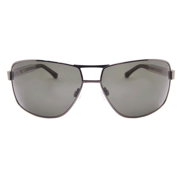 عینک آفتابی وینتی مدل 8880-GR