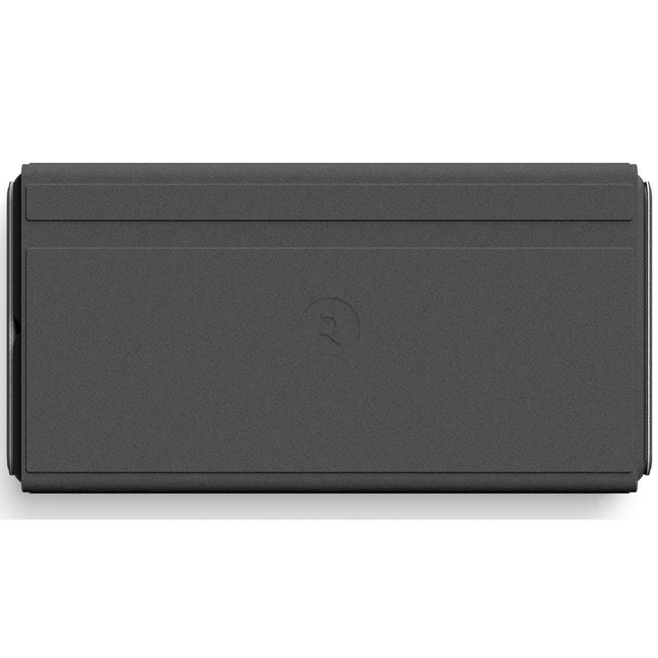 کاور لایت پد کنترلر رولی مدل Snapcase Duo