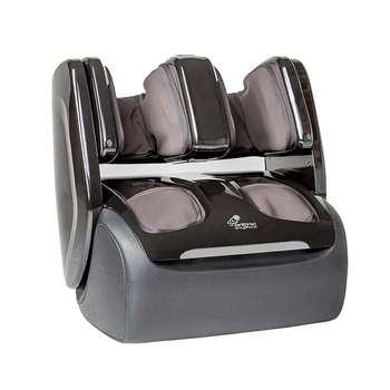 ماساژور پا زنیت مد مدل M-5005 | Zenithmed M-5005 Foot Massager