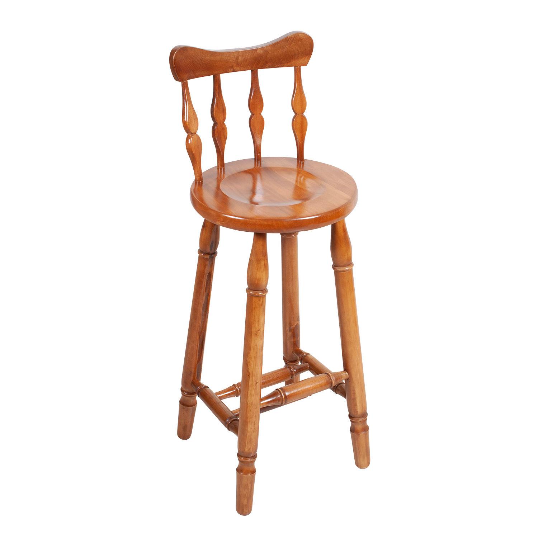 صندلی اپن مدل M01 کدMEH01