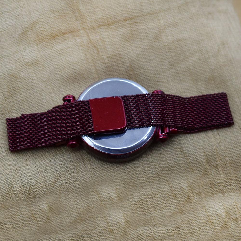 ساعت مچی دیجیتال مدل d-603                     غیر اصل