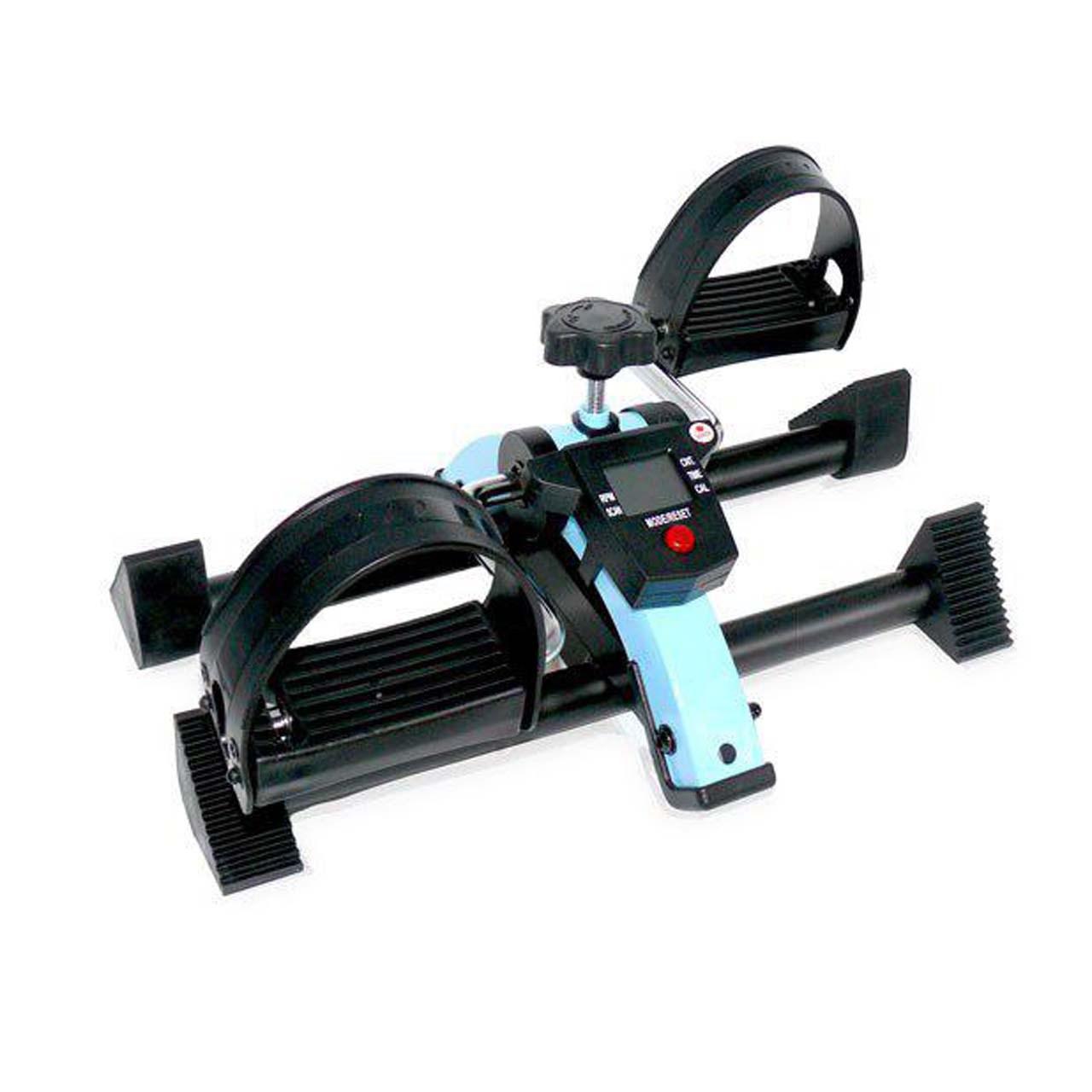 دوچرخه ثابت ATMED پایی مدل 3481