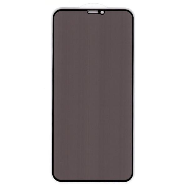 محافظ صفحه نمایش حریم شخصیمدل Pri مناسب برای گوشی موبایل اپل Iphone 11 Pro Max / Iphone Xs Max