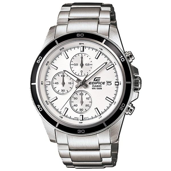 ساعت مچی عقربه ای مردانه کاسیو ادیفایس EFR-526D-7AVDF              خرید (⭐️⭐️⭐️)