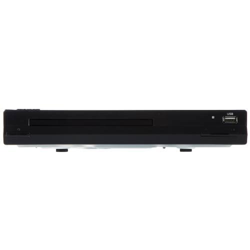 پخش کننده DVD لومکس مدل DHT-1021