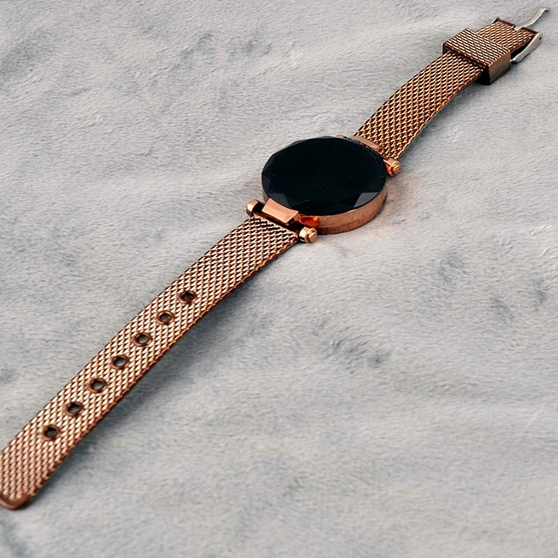ساعت مچی دیجیتال مدل LE 3319 -G-M