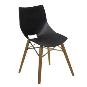 صندلی نظری مدل Shell N831W