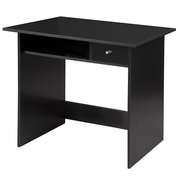 میز تحریر دی ان دی مدل ونک کد BL-02