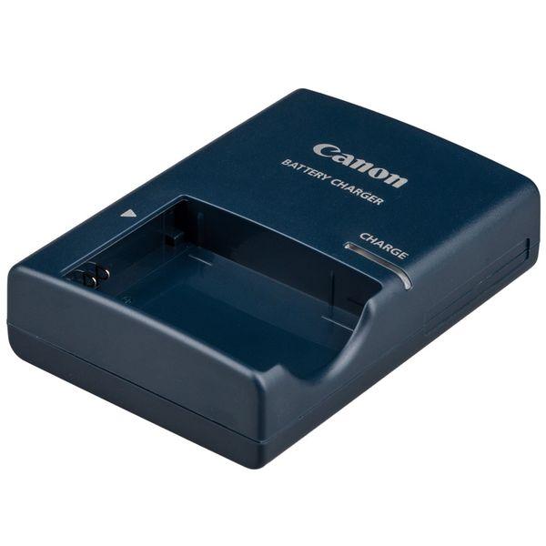 شارژر باتری دوربین کانن مدل CB-2LXE