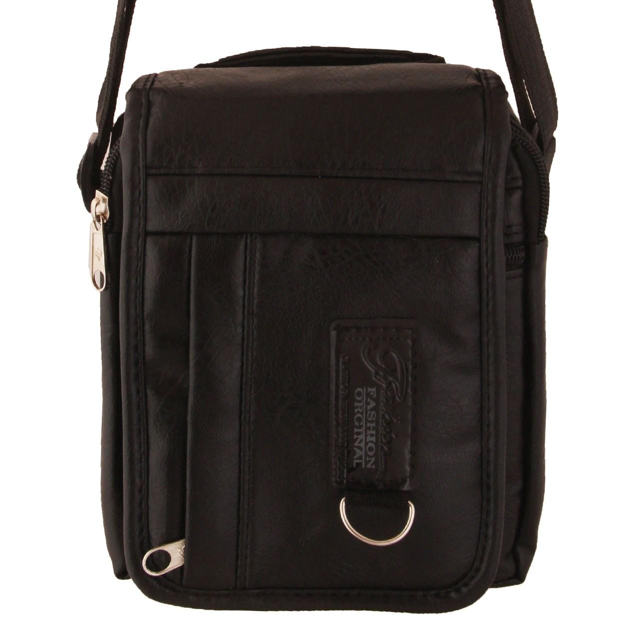 قیمت کیف دوشی دوک مدل 1-3-2099