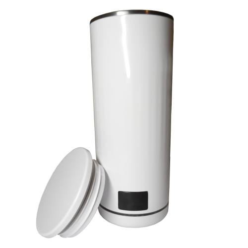 لیوان هوشمند ریمکس مدل RT-IG01