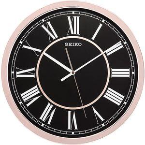 ساعت دیواری عقربه ای سیکو QXA915P