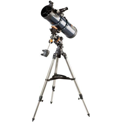 تلسکوپ سلسترون مدل AstroMaster 130EQ-MD