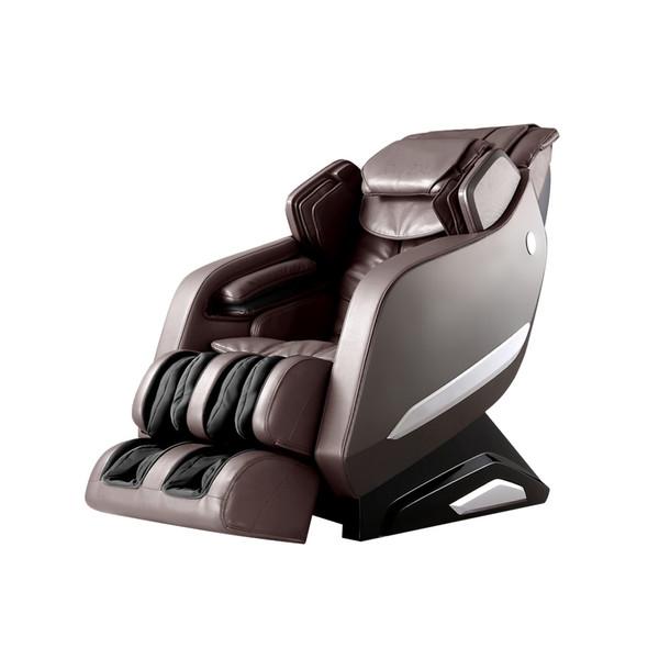 صندلی ماساژ بست رست مدل RT-6910S
