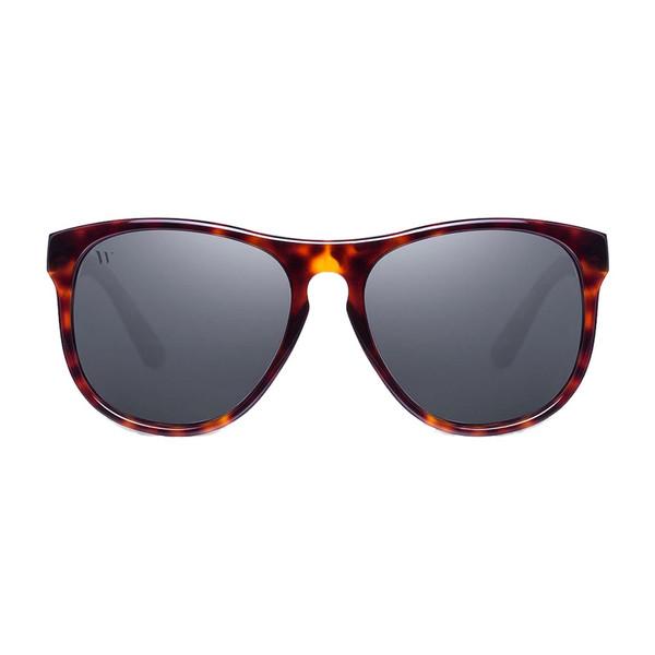 عینک آفتابی ولف نویر مدل Wolfnoir Balto