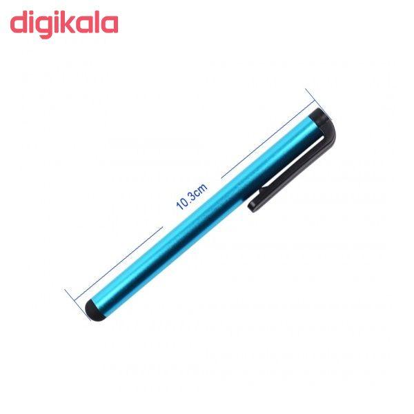 قلم لمسی مدل 001 main 1 1
