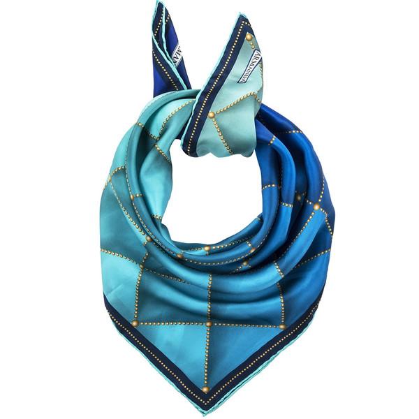 روسری آرماندا مدل S028