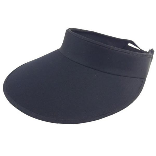 کلاه آفتابگیر مدل57