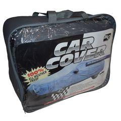 روکش خودرو ام جی مناسب برای هیوندایi30، i20 و i10، رنو ساندرو، 206 هاچبک