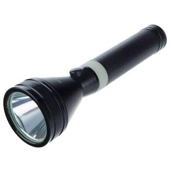 چراغ قوه اسمال سان مدل T95