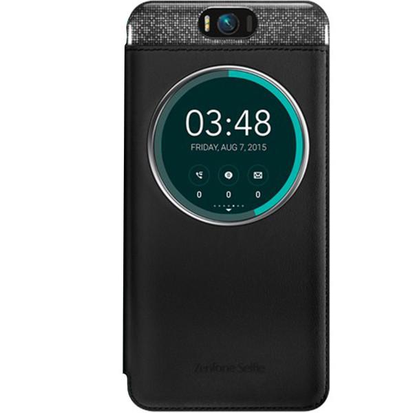 کیف کلاسوری ایسوس مدل MyView مناسب برای گوشی موبایل ایسوس ZenFone Selfie ZD551KL