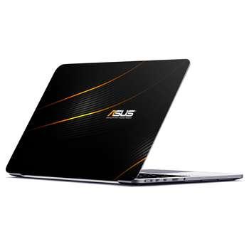 استیکر لپ تاپ ماسا دیزاین مدل STL0195 مناسب برای لپ تاپ 15.6 اینچ