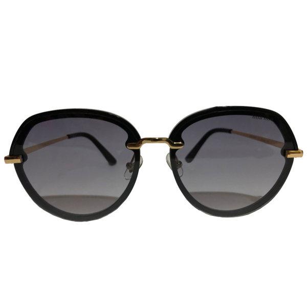 عینک آفتابی میو میو مدل 8054