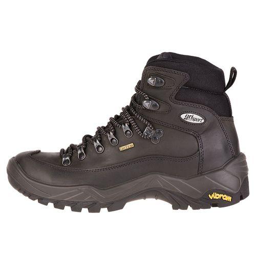 کفش کوهنوردی  گری اسپورت کد 10101D69G