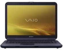 لپ تاپ سونی وایو ان اس 210