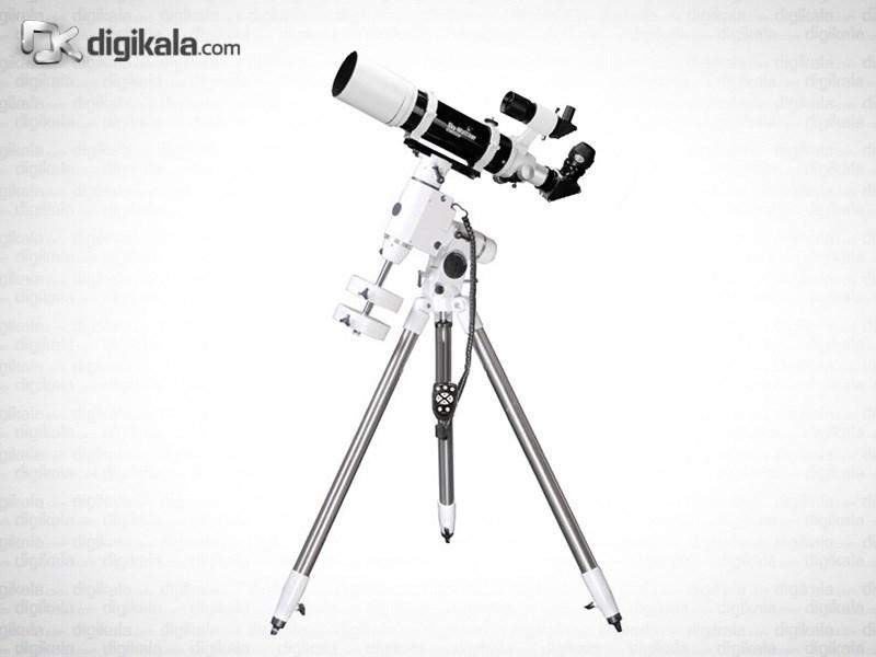 تلسکوپ اسکای واچر BKED80HEQ5 Dual