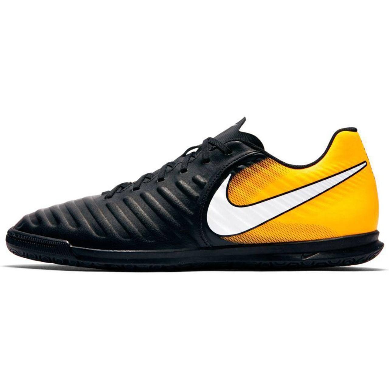 کفش ورزشی مردانه فوتسال نایک مدل TIEMPOX RIO IV IC