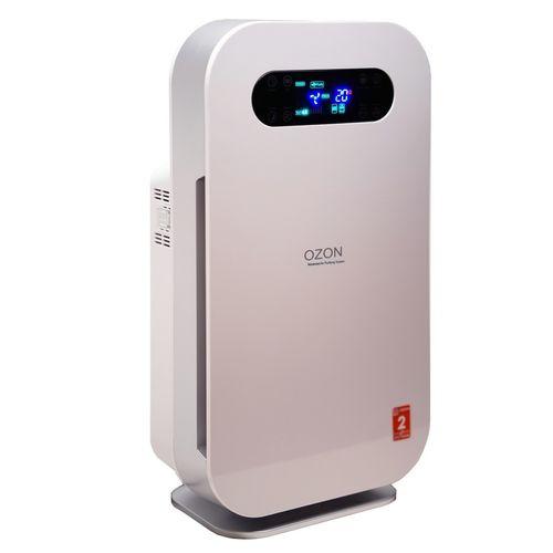 دستگاه تصفیه کننده هوا اوزون مدل 608