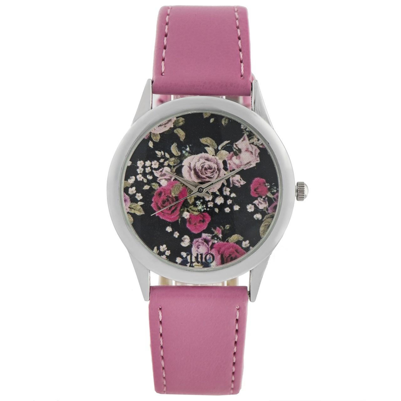 ساعت دست ساز زنانه میو مدل 647