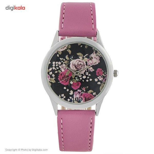 ساعت دست ساز زنانه میو مدل 647 -  - 1