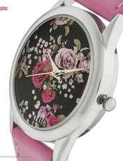 ساعت دست ساز زنانه میو مدل 647 -  - 2