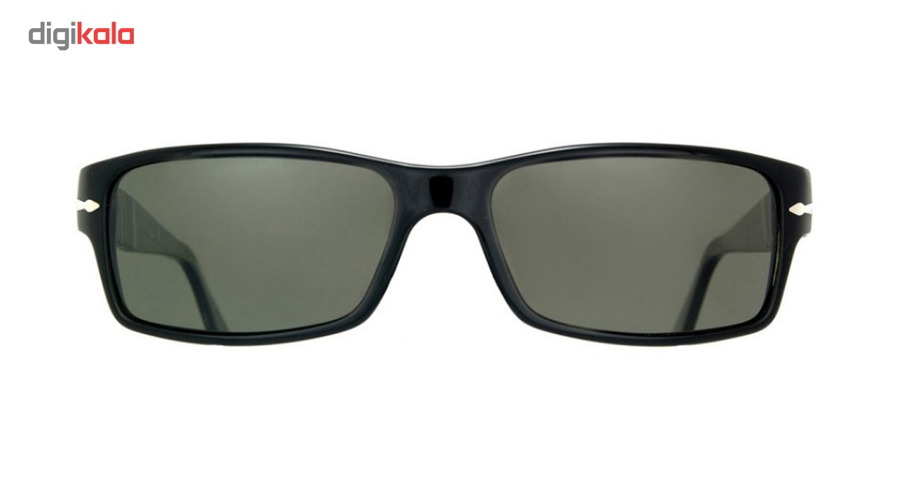 عینک آفتابی پرسول مدل 95/48-2687S