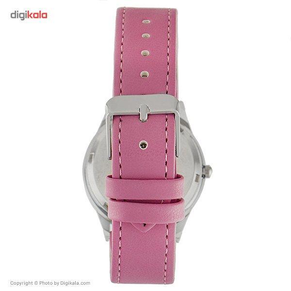 ساعت دست ساز زنانه میو مدل 647 -  - 3