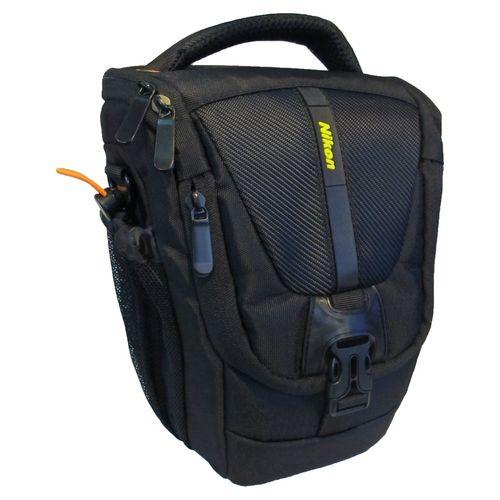 کیف دوربین مدل 1092N