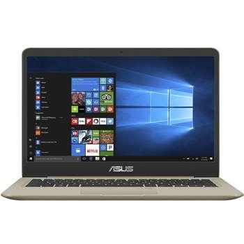 لپ تاپ 14 اینچی ایسوس مدل VivoBook S14 S410UN - A | ASUS VivoBook S14 S410UN - A - 14 inch Laptop